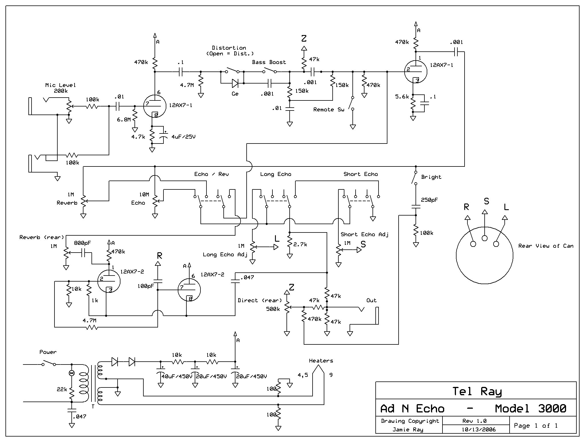 Use Of Uln2003 For Led Current Drive additionally Circuitos Eletricos additionally Can Someone Explain The Fuel Filter Light Hj47 Land Cruiser in addition Rover V8 Mt75 Adaptor Plate likewise Introduction. on circuit wiring diagram